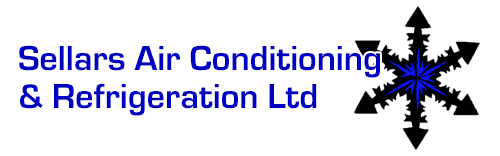 Sellars Air Conditioning & Refrigeration Ltd
